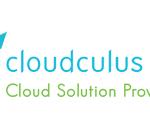 cloudculus